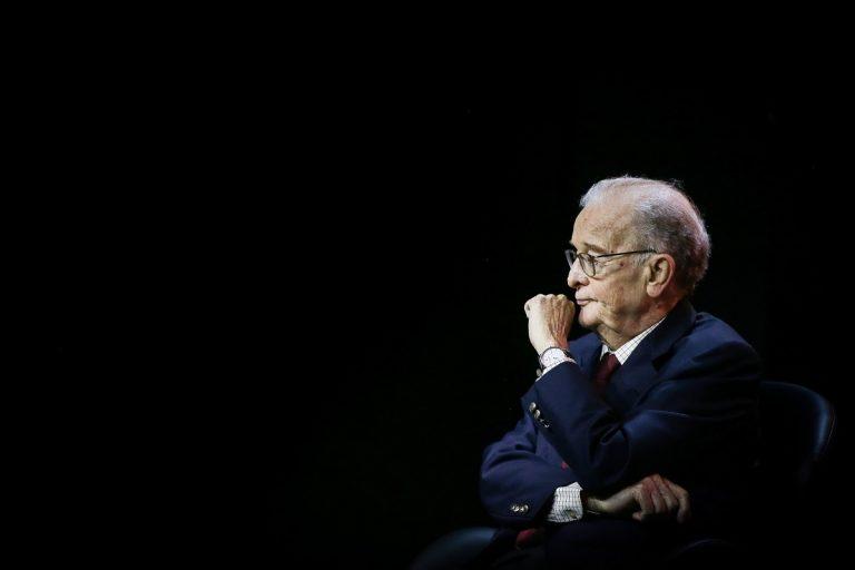 muere expresidente portugal