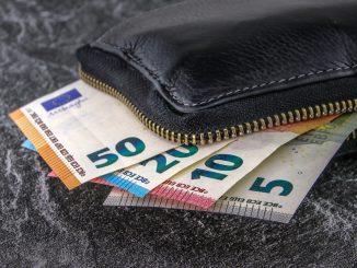 multa-dinero-encontrar