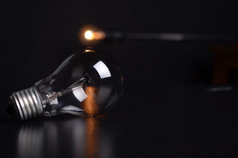 Nuevo récord en el precio de la luz