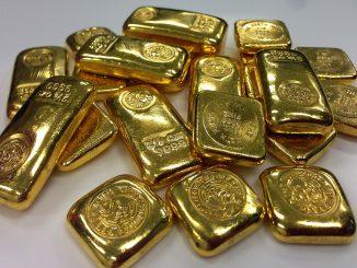oro india
