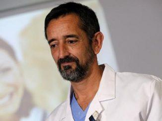 doctor-cavadas-medico