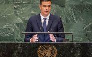 pedro-sanchez-discurso-naciones-unidas
