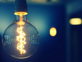 plan-gobierno-subida-luz