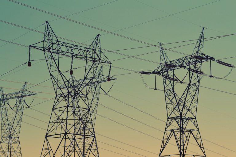 Baja el precio de la luz el 21 de septiembre