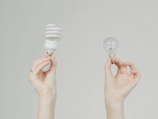 22 de septiembre, precio de la luz