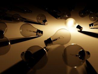 precio-luz-24-septiembre