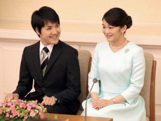 princesa-mako-boda