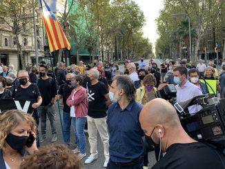 protesta-detencion-puigdemont