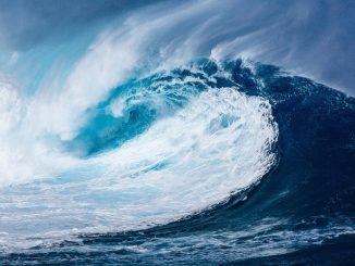 riesgo-tsunami-canarias