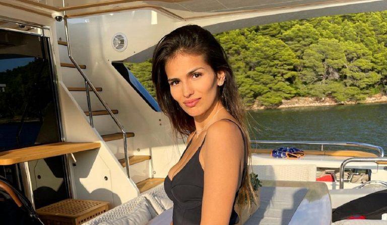 Sara Sálamo