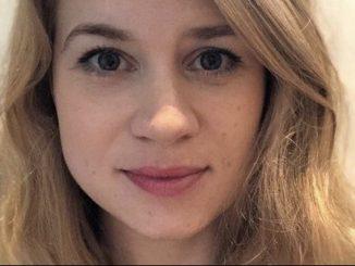 El caso Sarah Everard