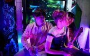 Llega el ocio nocturno con el superdomingo en Madrid