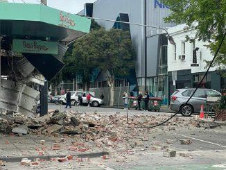 australia-terremoto