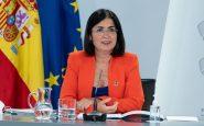 Estado de la vacunación contra el covid-19 en España