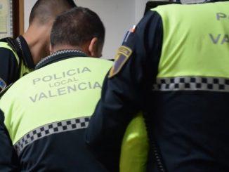 Valencia, sanción por acoso