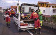 canarias-viviendas-afectados-volcan