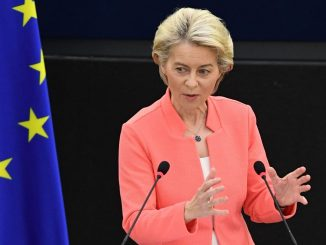 von-der-leyen-estrategia-europa