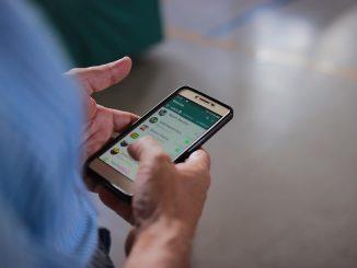 Conozca en cuáles móviles dejará de funcionar WhatsApp el 1 de noviembre