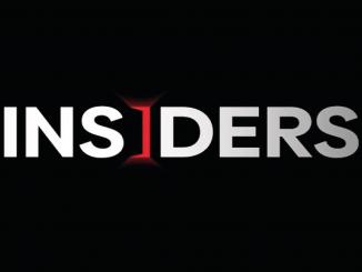 Netflix Insiders