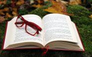 Libros de octubre cuáles son los nuevos lanzamientos