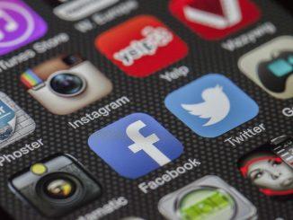 Smartphones 2021 las mejores ofertas del momento