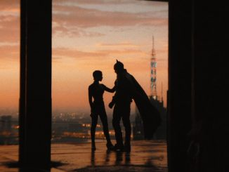 trailer-batman-pattinson