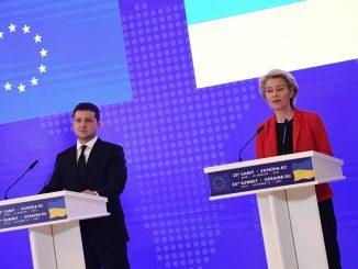 propuesta-bruselas-precio-luz