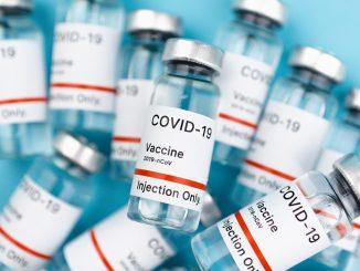coronavirus-20-octubre