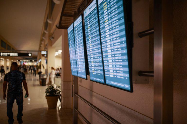 eliminar-restricciones-aeropuertos-españa