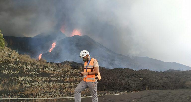 volcan-la-palma-evacuacion-los-llanos