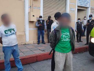 exmilitares-congreso-guatemala