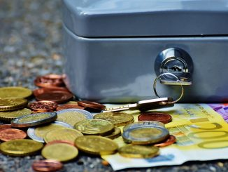 financiacion-cuarto-trimestre-comunidades