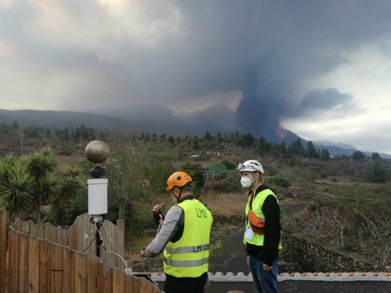 la-palma-volcan-confinan-gases