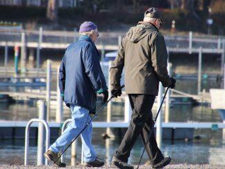 gobierno-baja-maximo-desgravar-pensiones