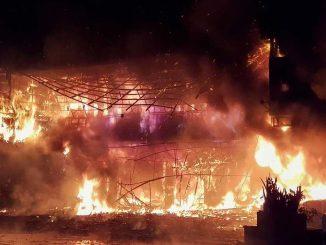 incendio-taiwan