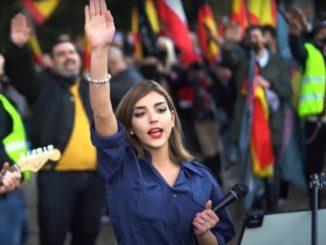 isabel-peralta-partido-nazi-alemania