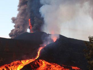 nueva-colada-mar-volcan