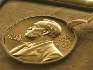 ¿Cuánto ganan los ganadores de los premios nobel?