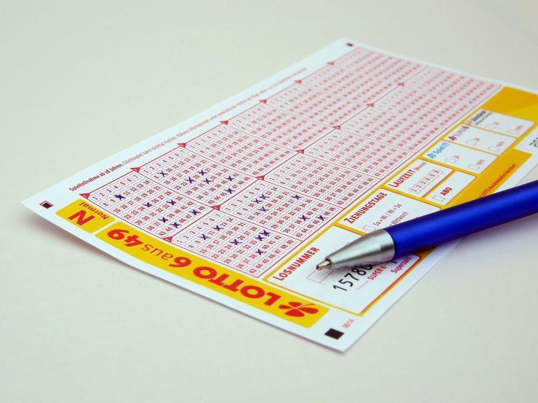 matematico-millonario-loteria