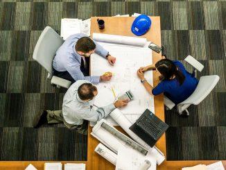 Cómo pedir una excedencia en el trabajo: tipos y condiciones