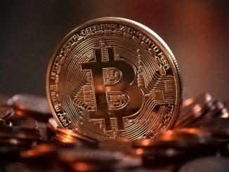 moneda digital guadalajara