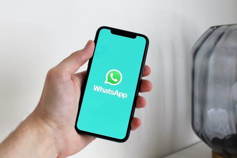 WhatsApp, cinco novedades