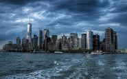 Nueva York enfermedad