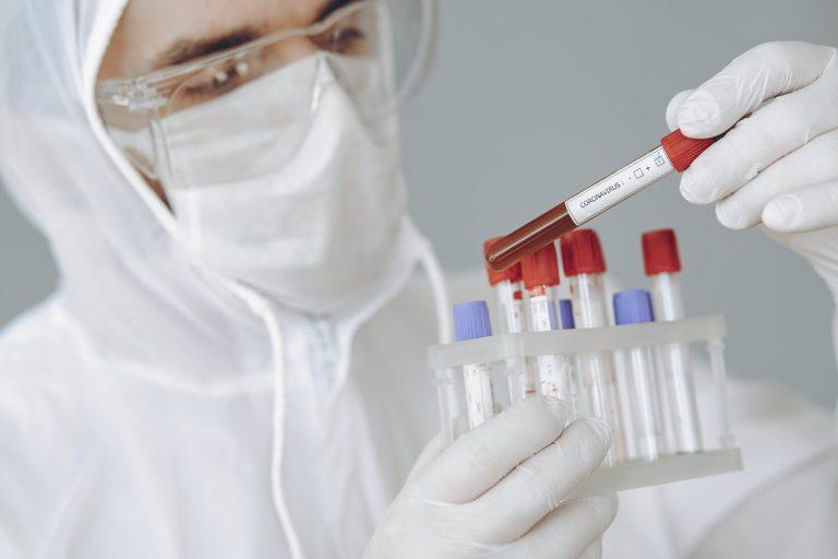 oms covid persistente enfermedad