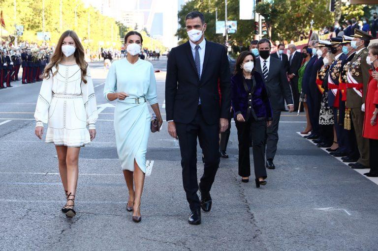 pedro-sanchez-desfile-12-octubre