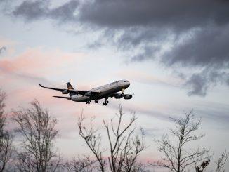piloto-techo-avion