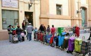 comunidades pobreza