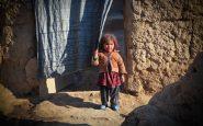 talibanes-compran-niñas-esclavas-sexuales