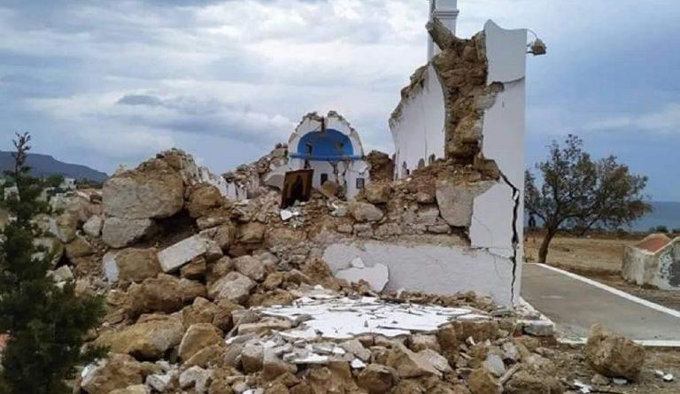 terremoto-isla-guiega-creta