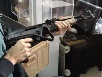 fin-organizacion-trafico-armas
